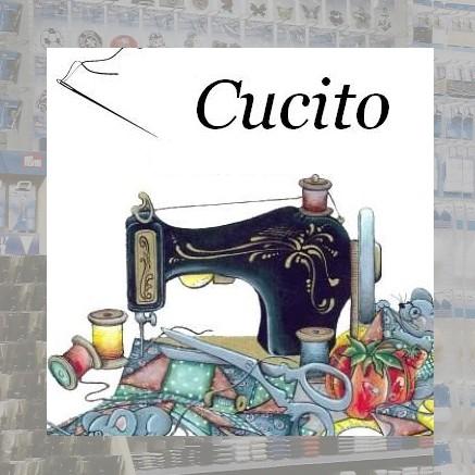 """cucito"""""""""""