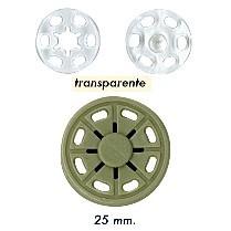 040120 AUTOMATICI 25mm TRASPARENTI (20)