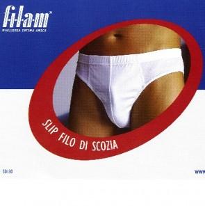 3059 30130 SLIP UOMO FILO DI SCOZIA (3)