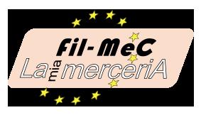 Fil-Mec e-shop